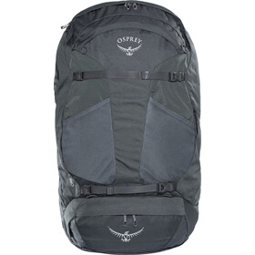Osprey Farpoint 80 Backpack Gr. S/M Men volcanic